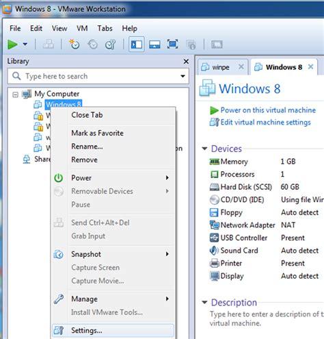 reset password windows xp vmware how to reset windows 8 password on vmware if forgot it
