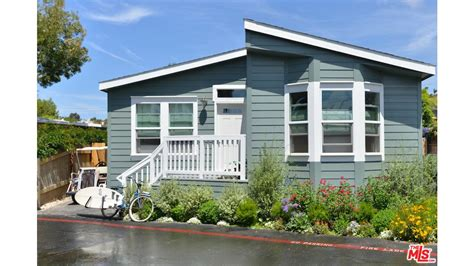 mobile homes malibu mobile home with lots of great mobile home