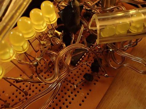 flux capacitor jual flux capacitor enclosure 28 images flux capacitor electrical box myfluxcapacitor flux