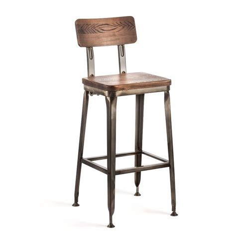 build your own bar stools build your own outdoor bar stools woodworking projects