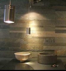 modern tile utah tile design ideas