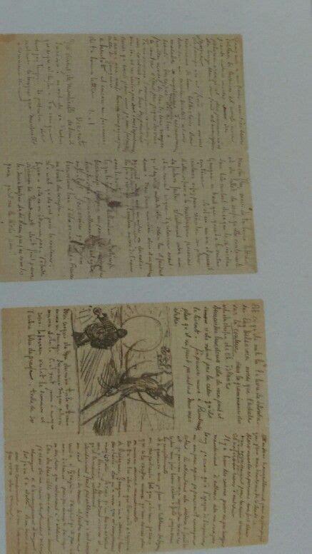 moonlight sins a de vincent novel de vincent series books 1000 images about cartas de gogh a theo on