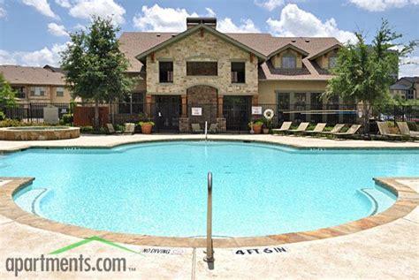 Clairborne Apartments Grand Prairie Tx Reviews River Ranch Rentals Grand Prairie Tx Apartments