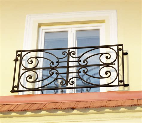 iron window iron grill of window studio design gallery best design