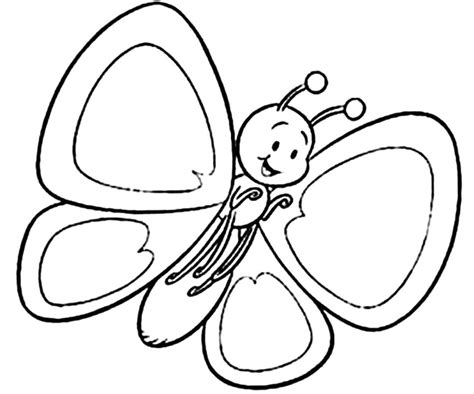 free coloring book pages of butterflies free butterfly coloring pages archives best coloring