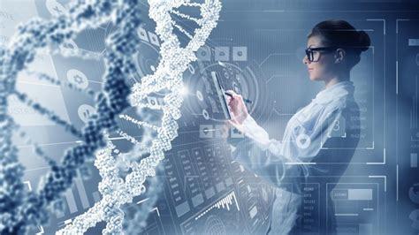 ciencia y tecnologia un avance mas para el futuro 10 avances m 233 dicos que transformar 225 n la salud en 2018