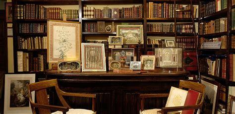 libreria antiquaria piemontese il negozio libreria antiquaria piemontese