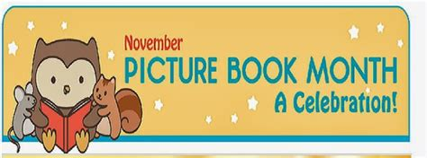 picture book month between the covers sometimes you just to find the