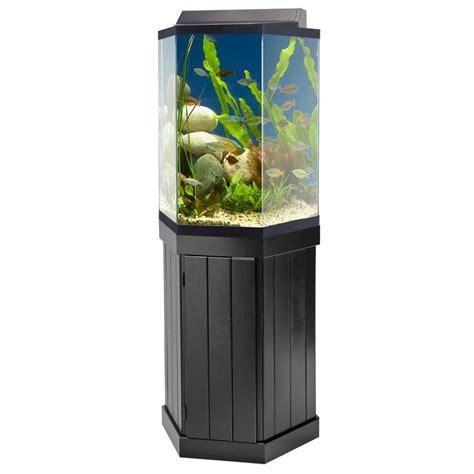aquarium design price 25 best ideas about hexagon fish tank on pinterest fish