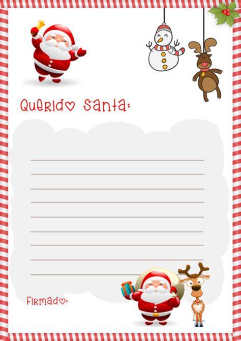 imagenes de santa claus leyendo cartas ideas y dise 241 os de papa noel para decorar en navidad