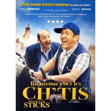 film comedy en france globe bienvenue chez les ch tis welcome to the sticks
