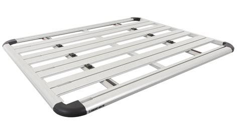 Roof Rack Platform by Pioneer Platform Roof Rack Rhino Rack