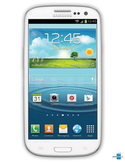 Free Cell Phone Lookup Verizon Verizon Phones Samsung Www Pixshark Images Galleries With A Bite