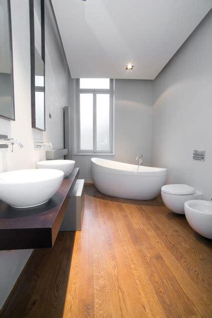parquet da bagno parquet da bagno parquet da bagno con xilo e xljpg