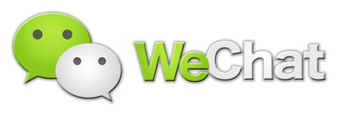 wechat for pc apk windows mac appspcdownload - We Chat App Apk