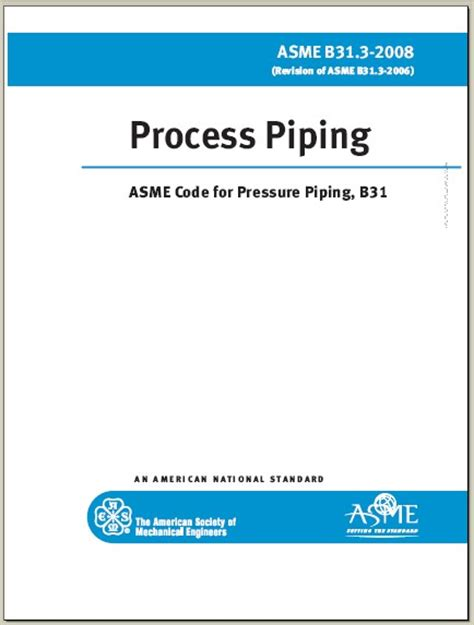 asme bpvc section ii part d asme section ii part d pdf