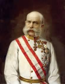 kaiser l presse joseph 1830 1916