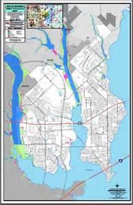 map of rowlett city of rowlett gis