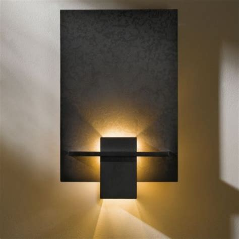 Contemporary Wall Sconces Contemporary Wall Light Fixtures Bring The Unique Atmosphere In Your House Warisan Lighting