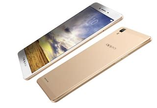 Oppo F1 Plus Hello problems oppo f1 f1 plus and f1s and how to cope