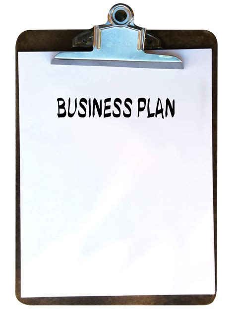 The Ultimate 6 Step Plan To Launching A Successful how to write a business plan ultimate step by step guide