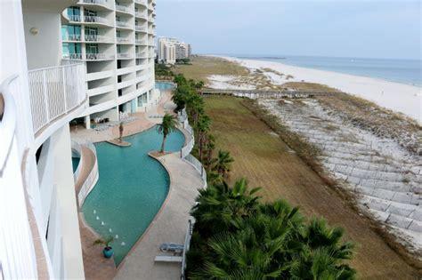 vrbo turquoise place 3 bedroom vrbo orange beach one bedroom vrbo orange beach one