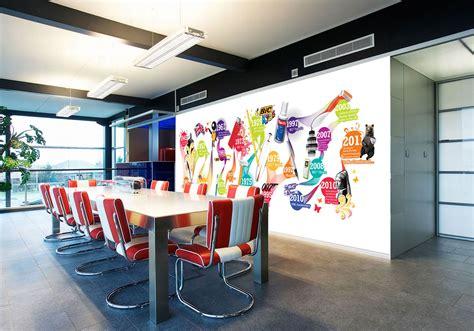 luxury design agency contemporary mural design design agency so
