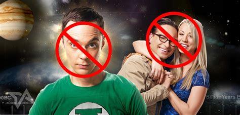 china bans ncis the big bang theory the good wife the the big bang theory and 3 other us tv shows banned in