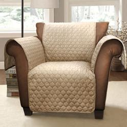 sears recliner slipcovers slipcovers recliner cover sears