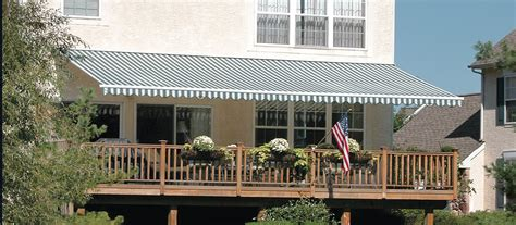 peoria tent and awning awnings peoria siding and window