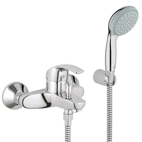 rubinetti on line rubinetterie cosa e come scegliere per il bagno