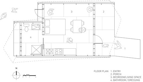 ucla floor plans ucla housing floor plans numberedtype