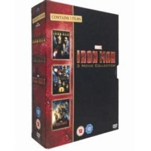 Iron Dvd Box Set Collection Koleksi 91 best dvds i want images on tv series tv and the wiggles