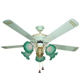 Kipas Angin Maspion Cf 251 harga uchida himalaya series cf 131 ceiling fan kipas angin pricenia