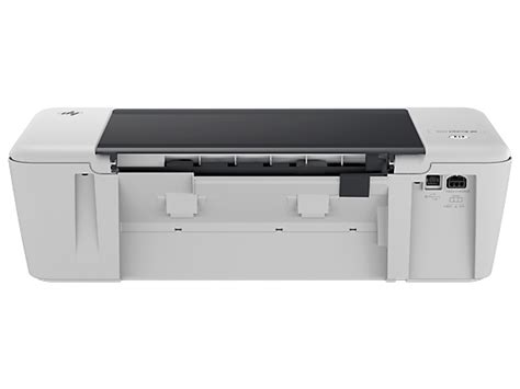Printer Infus Hp Deskjet 1010 hp deskjet 1010 printer hp 174 official store