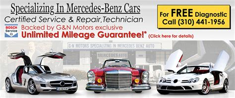 mercedes certified mechanics mercedes master mechanic answers your questions