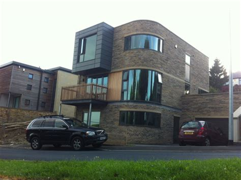 house design awards crosspool house nominated in sheffield design awards crosspool news crosspool info
