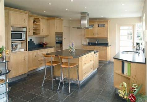How To Clean Kitchen Floor 25 B 228 Sta Slate Kitchen Id 233 Erna P 229 Mini Bars