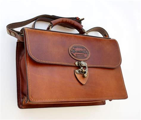 Handmade Leather Handbags South Africa - 1000 images about genuine leather bags on in