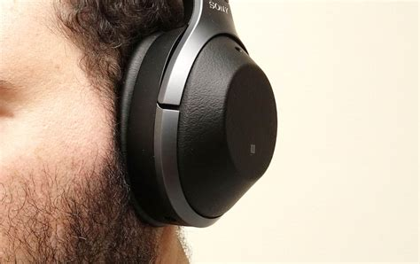noise cancelling backyard speakers top 20 bluetooth noise cancelling headphones of 2018