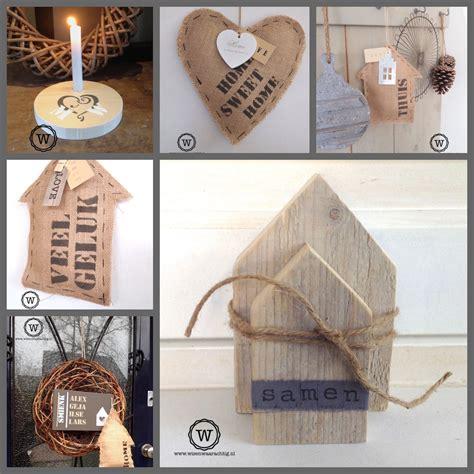 nieuw huis origineel cadeau wis en waarachtig 187 blog archive 187 samenwonen dat