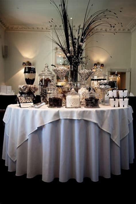 wedding candy table ideas wedding candy buffet table 100