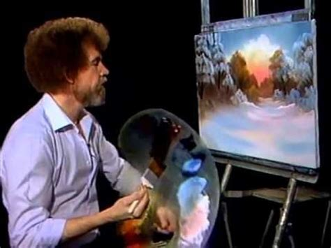 bob ross paintings by episode best 20 bob ross ideas on bob ross paintings