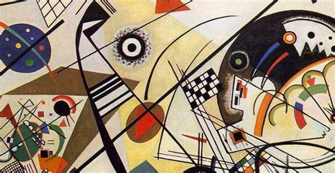 imagenes artes visuales artes visuales artes visuales web de consulta para