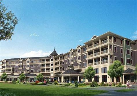 1000 islands harbor hotel clayton ny hotels new york