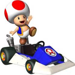 toad images mario kart toad wallpaper background photos 6043514