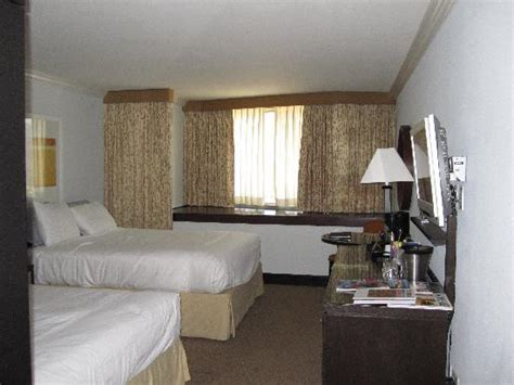 morongo casino rooms stained chair picture of morongo casino resort spa cabazon tripadvisor