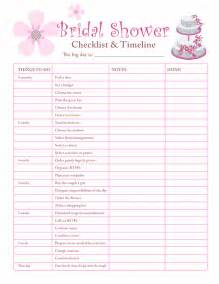 bridal shower free printable free bridal shower templates bridal shower planning