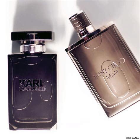 Parfum Vitalis Haute Couture parfum haute couture