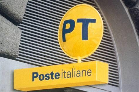 uffici regione toscana uffici postali in toscana 171 trattativa vera a roma